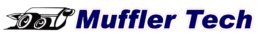 sacramento-muffler-tech